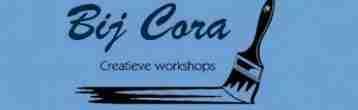 Bij Cora
