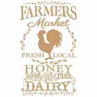 stencil farmers market