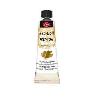 Inka gold premium old gold