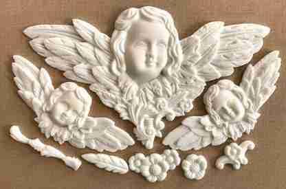 IOD mal-classical-cherubs