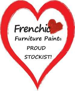 Frenchic nl