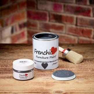 Frenchic original range - Panther