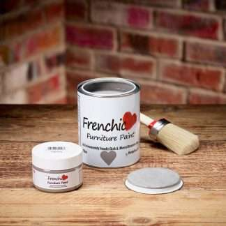 Frenchic original range - Lady Grey