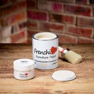 Frenchic original range - Sugar puff