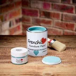 Frenchic original range - Anguila