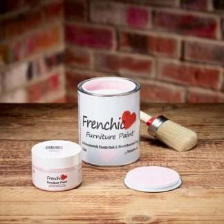 Frenchic original range - Ballerina