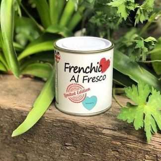 Frenchic Al Fresco - Serendipity