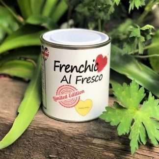 Frenchic Al Fresco - Oopsy Daisy