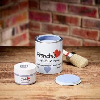 Frenchic original range - Moody Blue