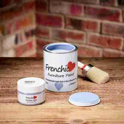 Frenchic original range - Moody Blue