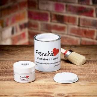 Frenchic original range - Virgin