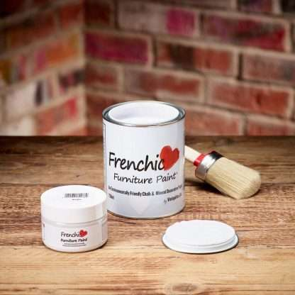 Frenchic original range - Virgin