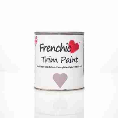 Trim paint - Velvet Crush
