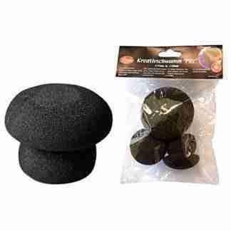 Viva champignon vormige sponsjes