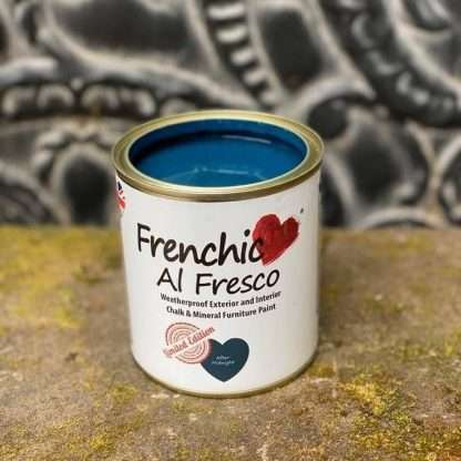 Frenchic Al Fresco After Midnight - limited edition