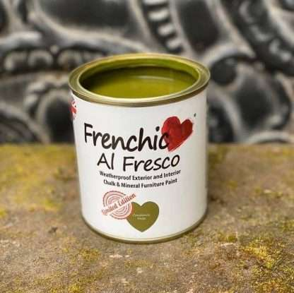 Frenchic Al Fresco Constance Moss - Limited edition