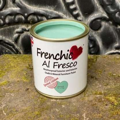 Frenchic Al Fresco Mermaid for a day - limited edition