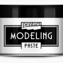 Pentart Modeling Paste
