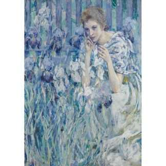 mint-by-michelle-decoupage-papier-woman-with-irises