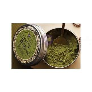 Memory Hardware Artisan Powder French sage