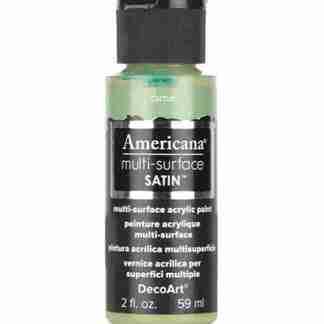 DecoArt multi-surface acrylverf - Cactus