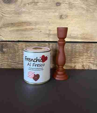Frenchic Al Fresco Pickle - limited edition