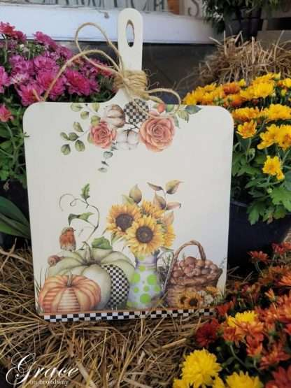 a1-artists-first-transfer-fall-into-whimsy-size-a1